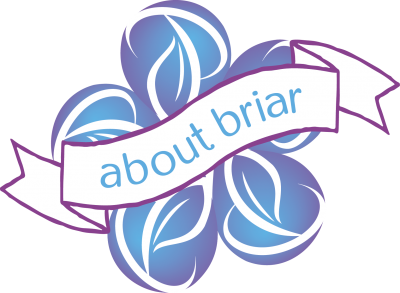 Click here to learn more about Briar