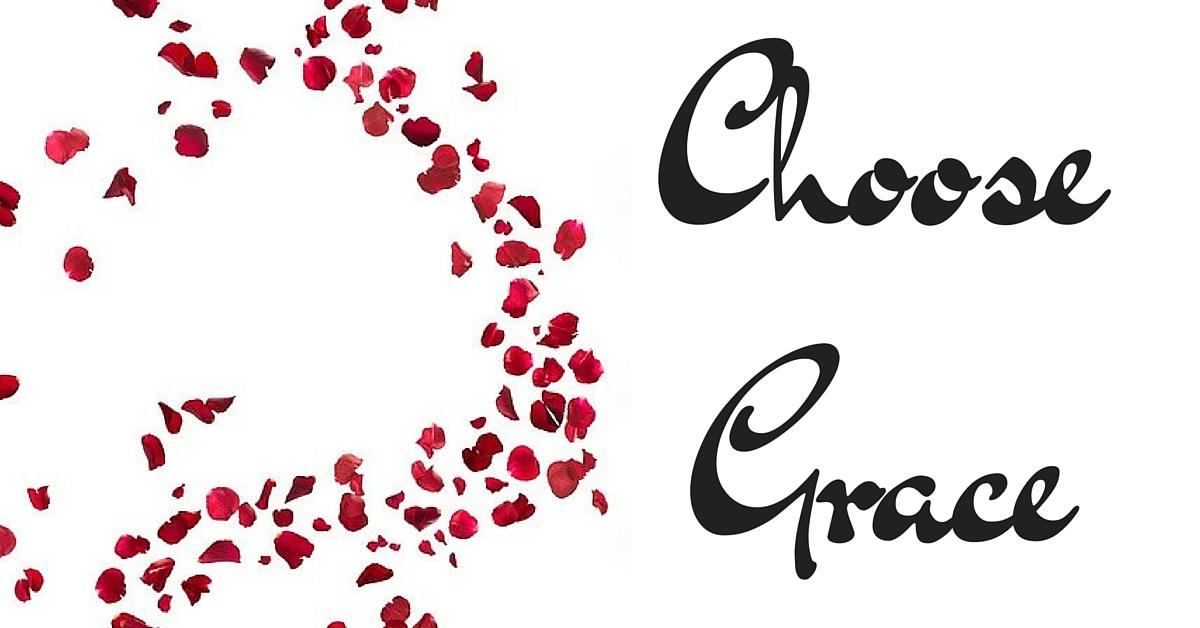 ChooseGrace