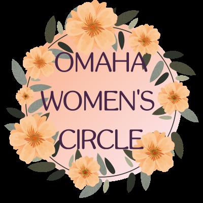 Omaha Women's Circle