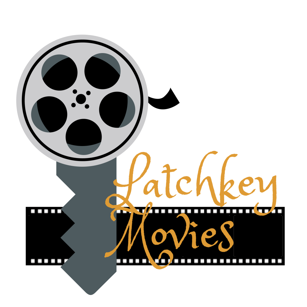 Latchkey Movies
