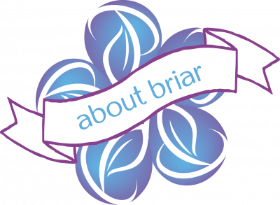 about briar